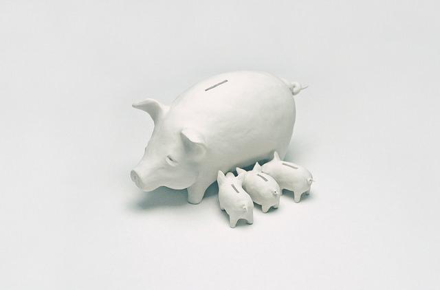 pigfamile-01_mini