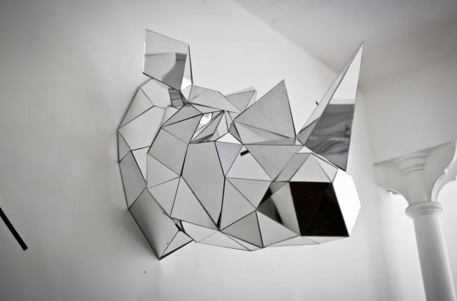 wolf-4-640x422_mini