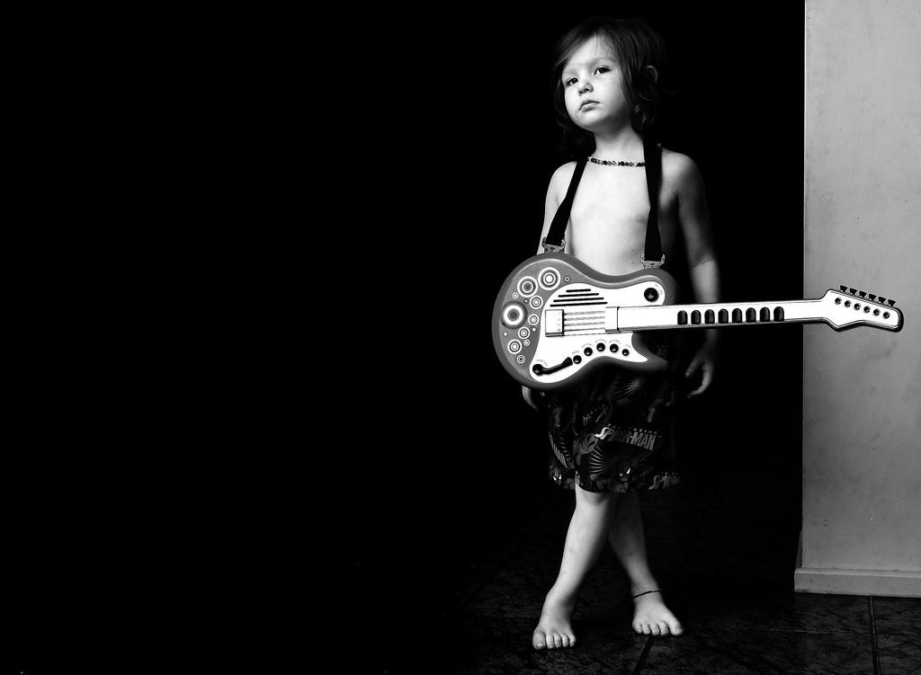 guitar3_mini