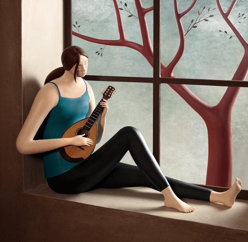 mandoline_mini