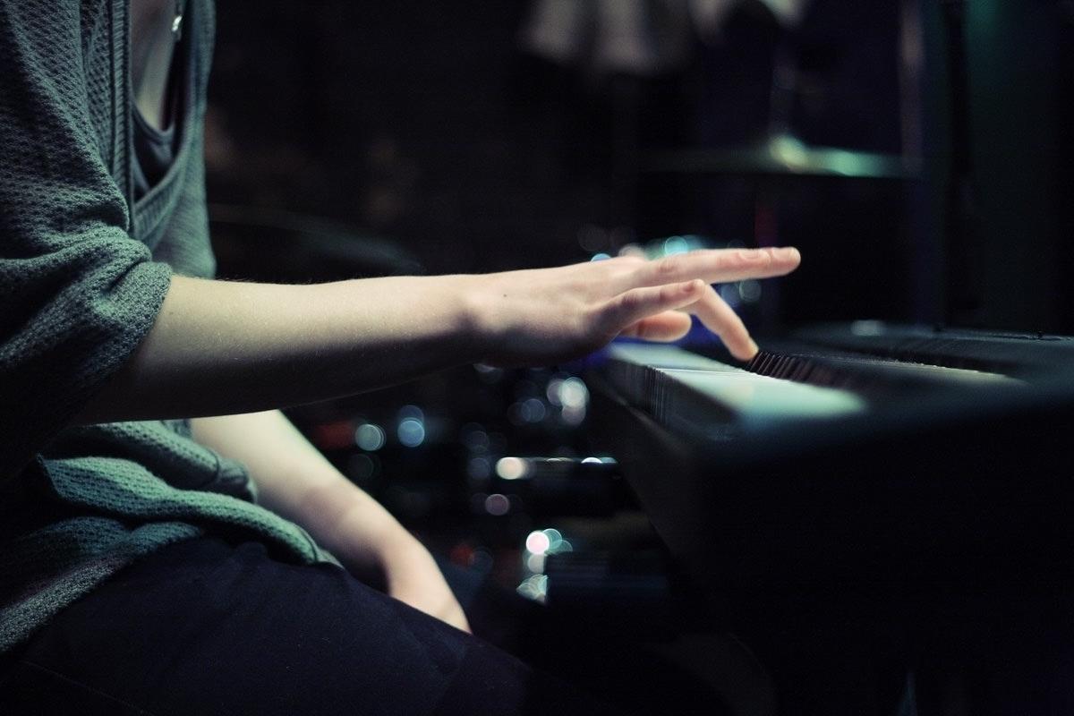 piano-1_mini