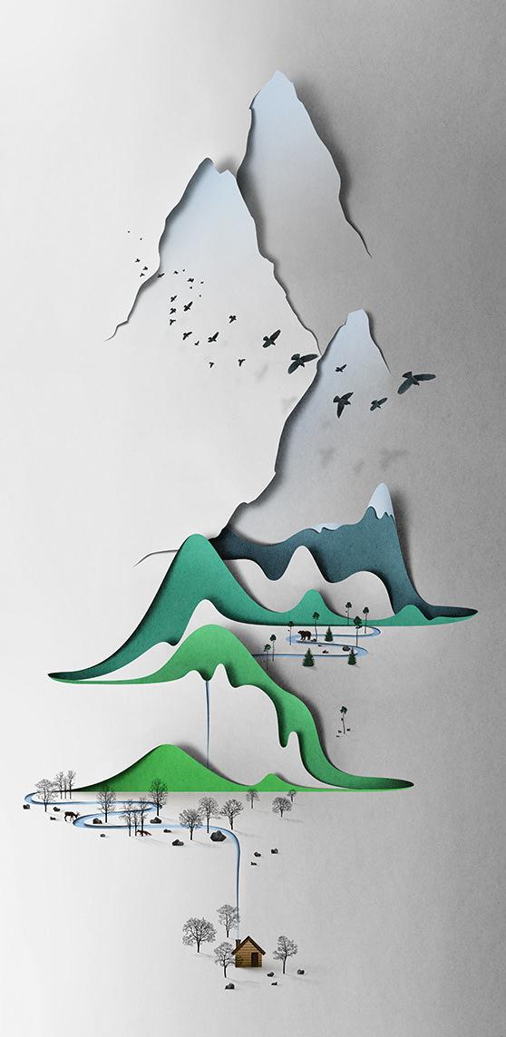 vertical-landscape