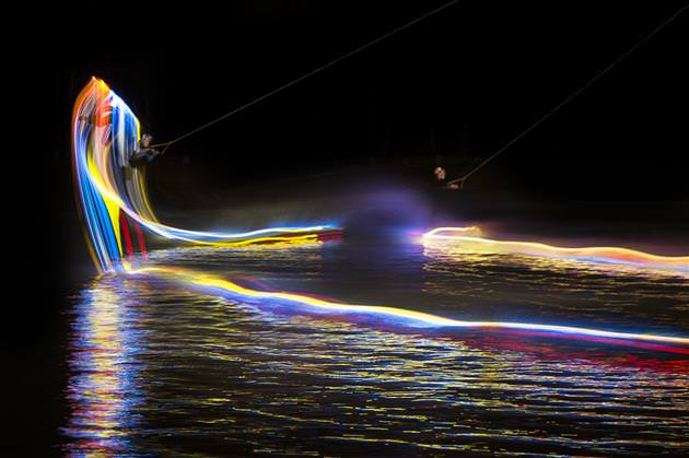 Red-Bull-Light-Painting-Wakeboard-Photo-Series-5_mini