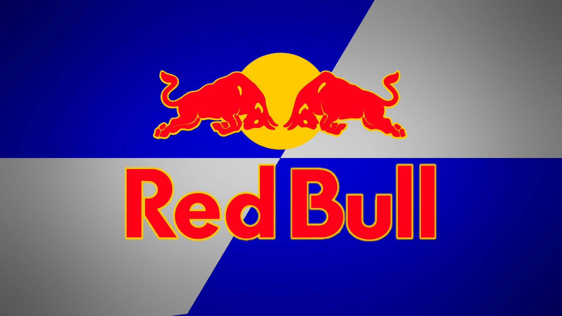 Red-Bull_mini