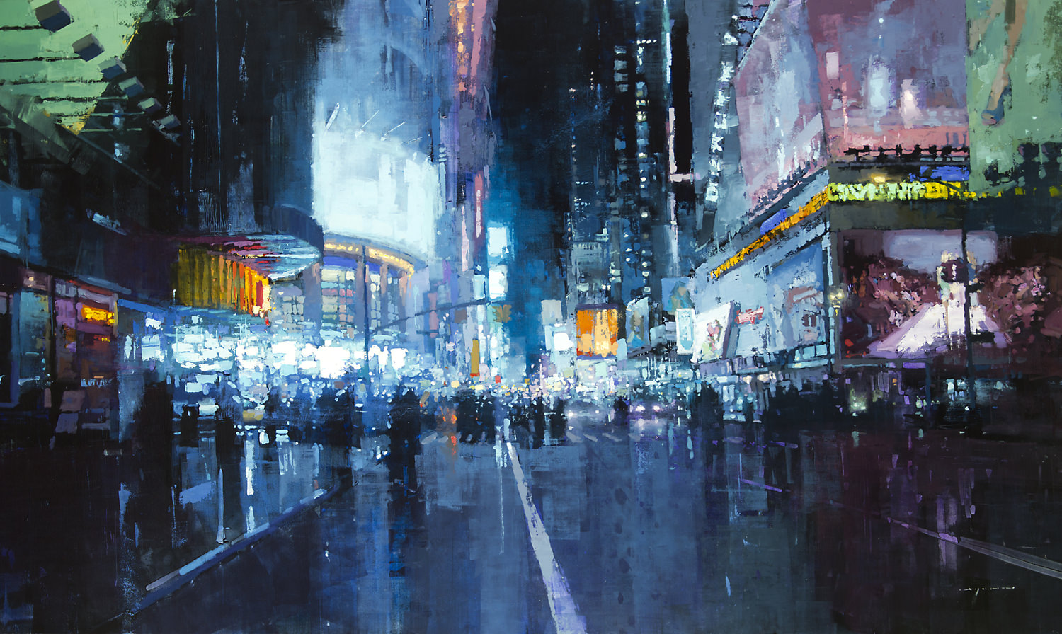 Times-Square-Lights_mini