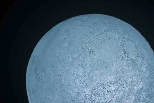 moon02_mini