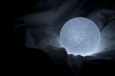 moon04_mini