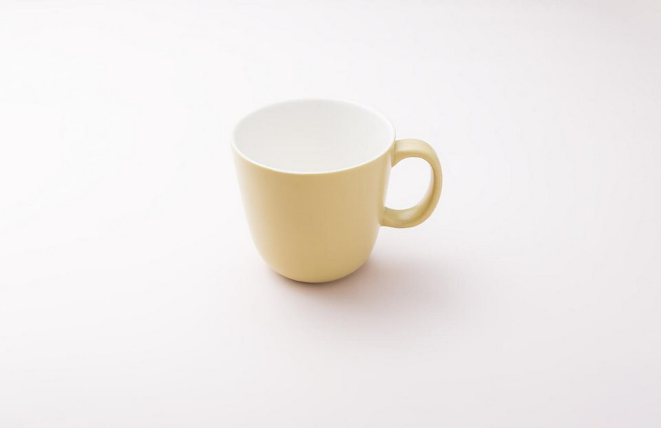 cup-1