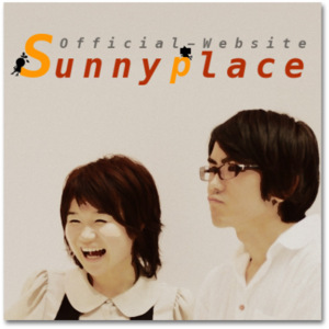 """SunnyPlaceLive詳細"""